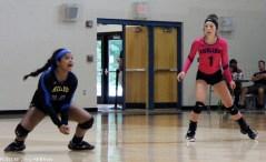 Highlands.Murphy.Volleyball (3)
