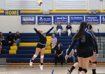Highlands.Murphy.Volleyball (6)