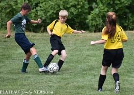 Summit.Murphy.Soccer.boys (10)