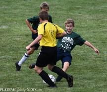 Summit.Murphy.Soccer.boys (13)