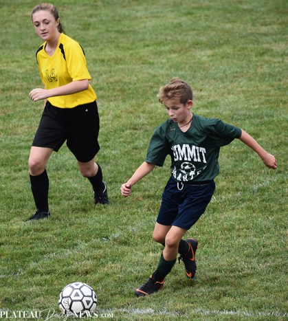 Summit.Murphy.Soccer.boys (14)