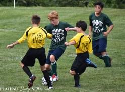 Summit.Murphy.Soccer.boys (15)