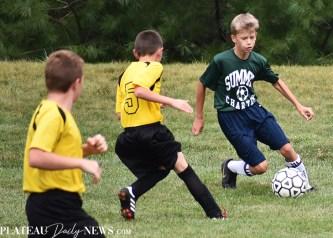 Summit.Murphy.Soccer.boys (2)