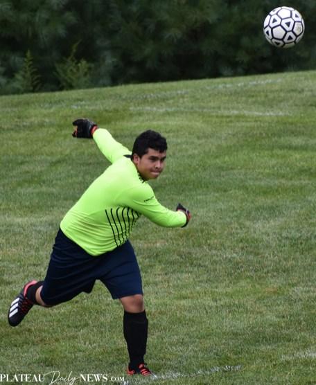 Summit.Murphy.Soccer.boys (22)