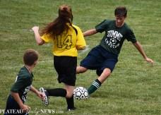 Summit.Murphy.Soccer.boys (29)