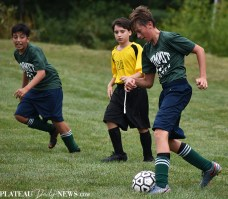 Summit.Murphy.Soccer.boys (30)