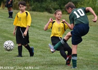 Summit.Murphy.Soccer.boys (31)