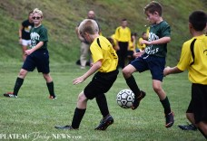 Summit.Murphy.Soccer.boys (32)