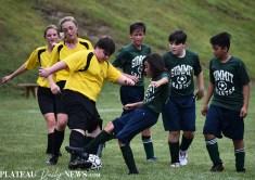 Summit.Murphy.Soccer.boys (33)