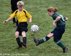 Summit.Murphy.Soccer.boys (38)