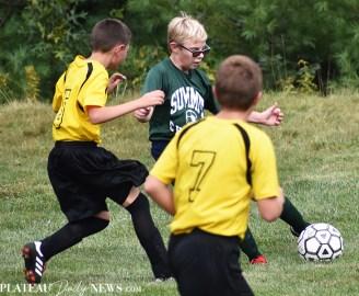 Summit.Murphy.Soccer.boys (5)