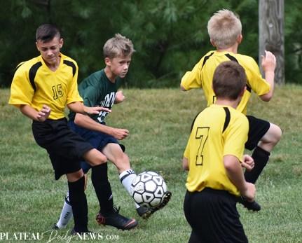 Summit.Murphy.Soccer.boys (8)