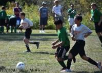 Blue.Ridge.Fairview.Soccer (15)