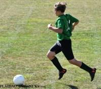 Blue.Ridge.Fairview.Soccer (18)