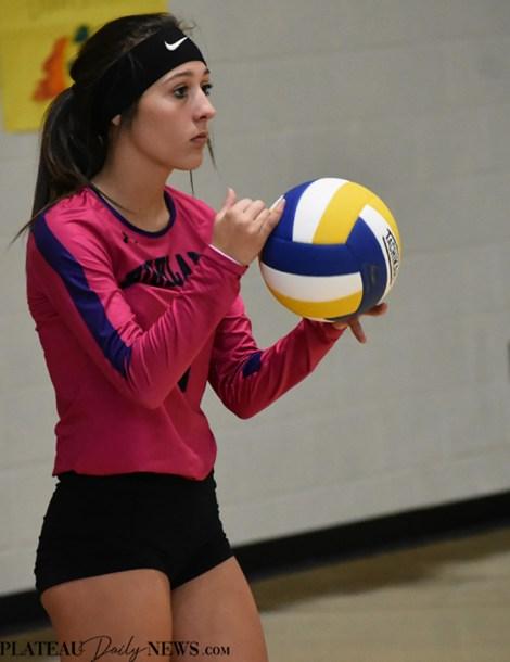 Highlands.Blue.Ridge.Volleyball (14)