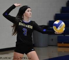 Highlands.Blue.Ridge.Volleyball (16)