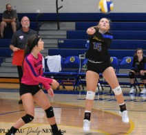 Highlands.Blue.Ridge.Volleyball (9)