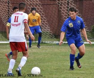 Highlands.Franklin.Soccer (10)