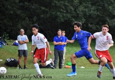 Highlands.Franklin.Soccer (12)