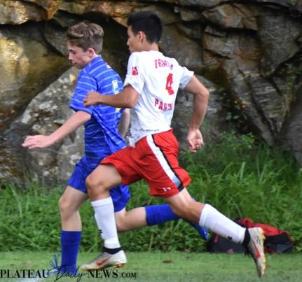 Highlands.Franklin.Soccer (13)