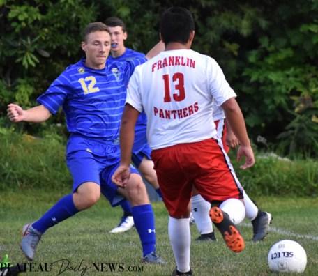 Highlands.Franklin.Soccer (24)