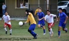 Highlands.Franklin.Soccer (25)