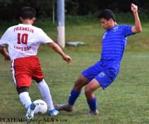 Highlands.Franklin.Soccer (28)