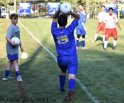 Highlands.Franklin.Soccer (32)