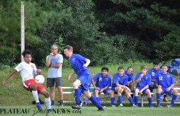 Highlands.Franklin.Soccer (35)