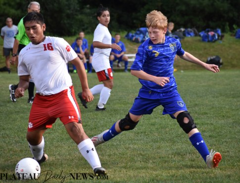 Highlands.Franklin.Soccer (4)