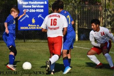 Highlands.Franklin.Soccer (9)