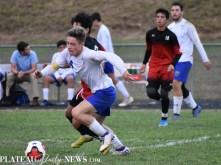 Highlands.Franklin.Soccer.V (34)