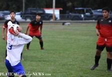 Highlands.Franklin.Soccer.V (40)