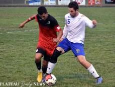 Highlands.Franklin.Soccer.V (45)