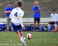 Highlands.Franklin.Soccer.V (52)