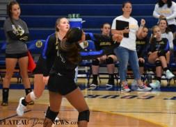 Highlands.Hayesville.Volleyball (15)