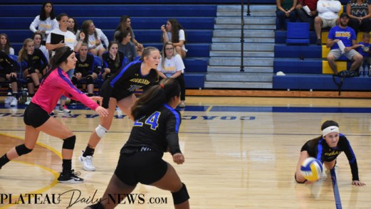 Highlands.Hayesville.Volleyball (18)
