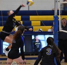 Highlands.Hayesville.Volleyball (2)