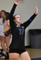 Highlands.Hayesville.Volleyball (23)