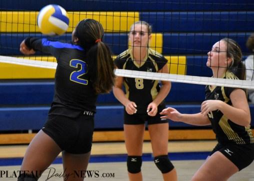Highlands.Hayesville.Volleyball (26)