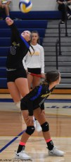 Highlands.Hayesville.Volleyball (28)
