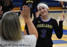 Highlands.Hayesville.Volleyball (29)