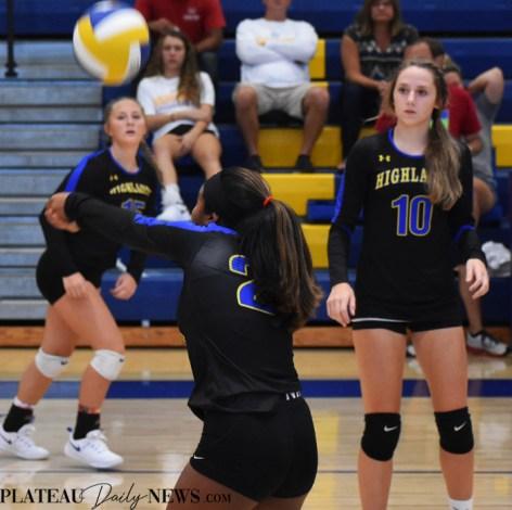 Highlands.Hayesville.Volleyball (3)