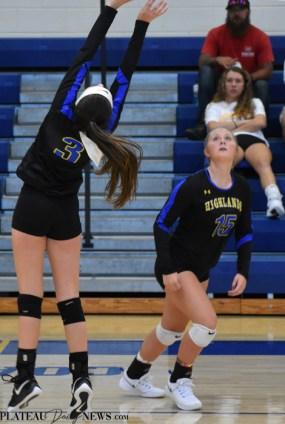 Highlands.Hayesville.Volleyball (4)