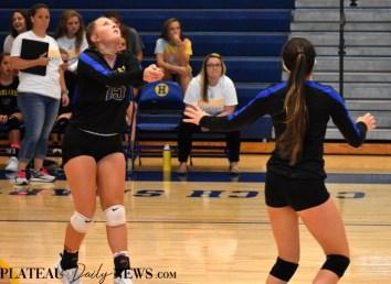 Highlands.Hayesville.Volleyball (7)