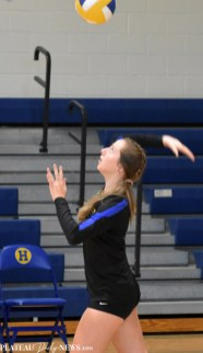 Highlands.Rosman.Volleyball (15)