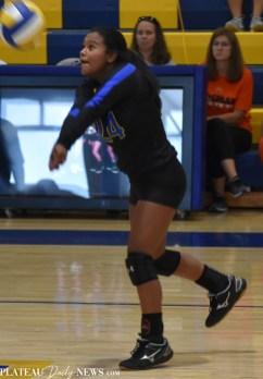 Highlands.Rosman.Volleyball (20)