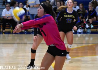 Highlands.Rosman.Volleyball (4)