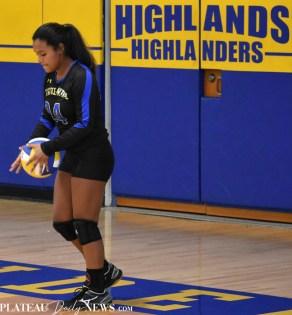 Highlands.Rosman.Volleyball (7)