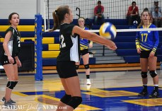 Highlands.Summit.Volleyball (23)